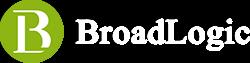 BroadLogic